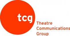 Theatre_Communications_Group_Logo.jpg