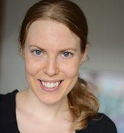 Deborah Yarchun-headshot.jpg