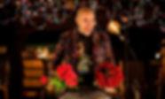 22MYNAME-facebookJumbo-v2.jpg