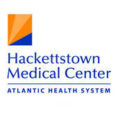Hackettstown Medical Center Atlantic Health System