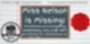 CSC Miss Nelson Front Porch Web Banner.p
