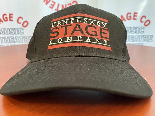CSC Hat