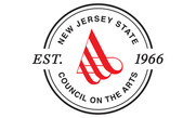 The New Jersey State Council on the Arts