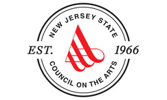 new-jersey-state-council-on-the-arts-log
