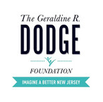 The Geraldine R. Dodge Foundation