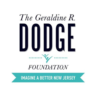 The Geraldine R. Dodge Foundation
