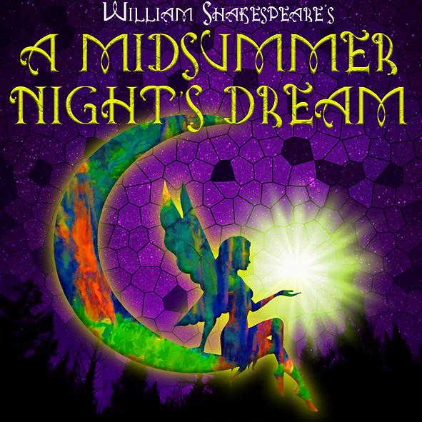 Midsummer Square Logo.png