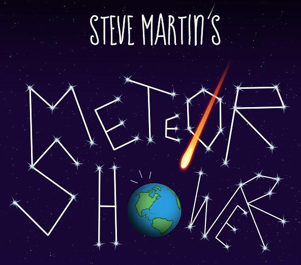 Meteor_Shower_Web_edited.jpg
