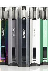 Smok NFix 25W Pod System