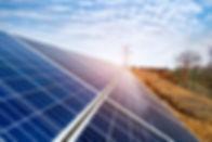 bigstock-Solar-panels-energy-modern-ele-