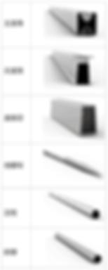 9N%QTK$E1(JJ~XX599G`0F1.png