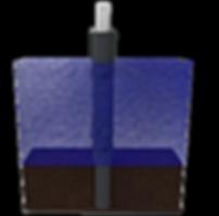 预应力水桩模型.52.png