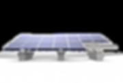 水泥基础屋顶(矩形管全钢总装配体).67.png