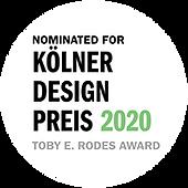 nominee label KDP 2020_radial_compresed.