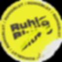 ruhigblut_facebook_being-okay.png