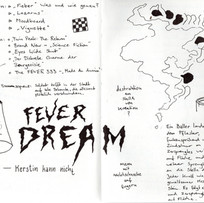 feverscan 3.jpg