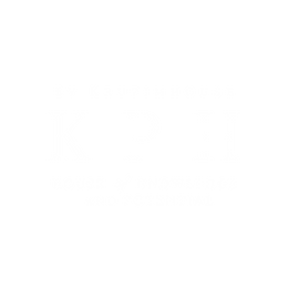 KPH__LOGO_OFFICIAL2.png