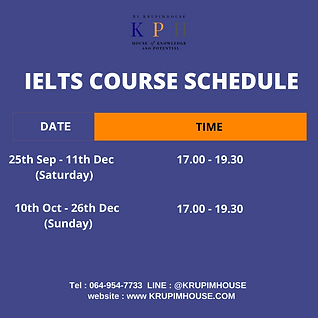 Course Schedule (3).png