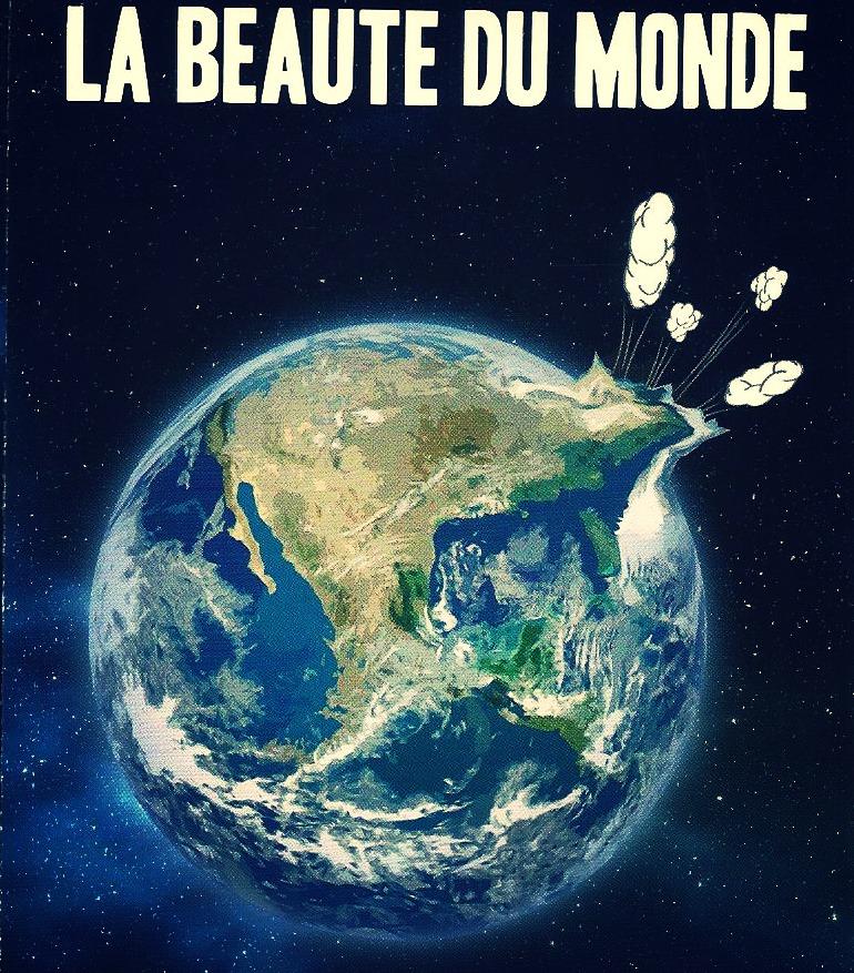 La Beauté du Monde