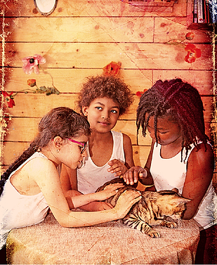 soeurs chocolat.png