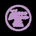 Liila logo_eitaustaa.png