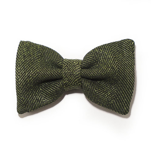 Olive Tweed