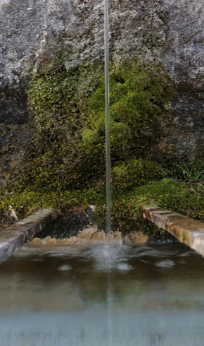 fontaine2sur5.png
