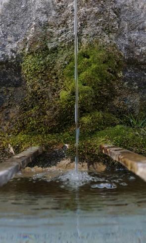 fontaine3sur5.png