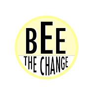 BeethechangeLogo10.jpg