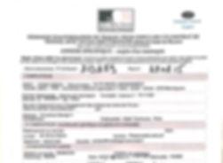 new doc 2019-07-24 15.58.34_1.jpg