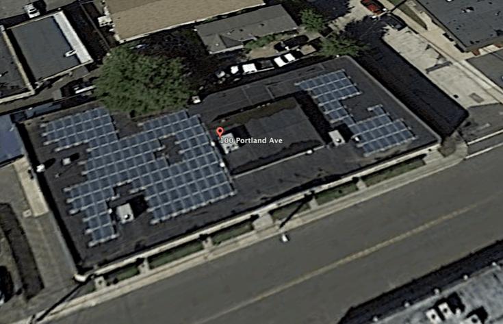 100 Portland Ave Bergenfield NJ 07621-mi