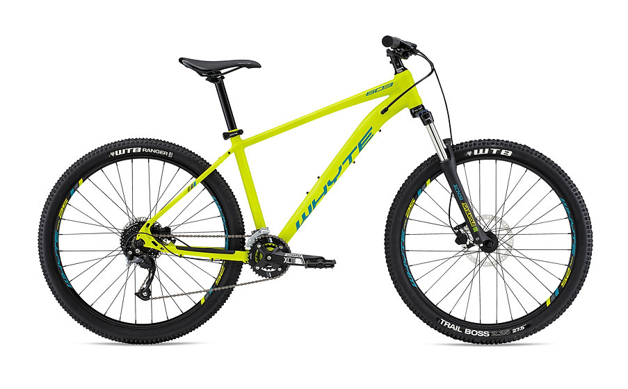 whyte_603_chase_cycles.jpg