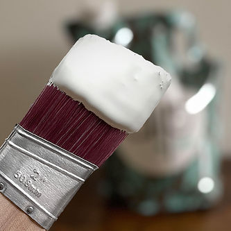 dip-color-paint-brush.jpg