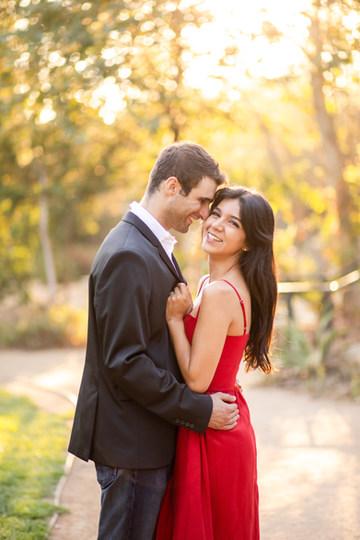 Stephanie and Marc LA Engagement-4466.jp