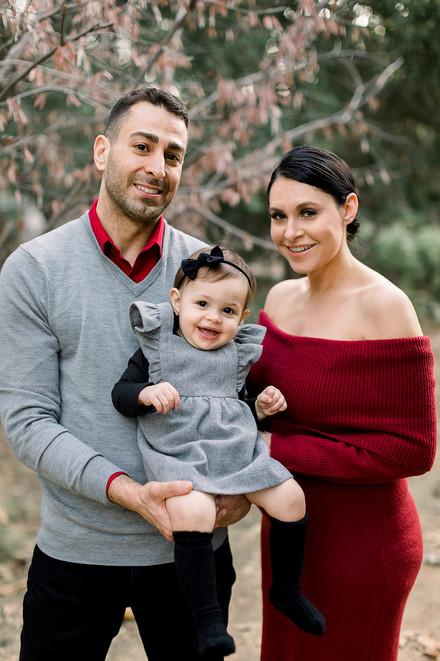 Manson_Family_December_2019-6007.jpg
