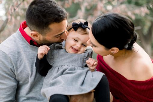 Manson Family_December 2019-6025.jpg