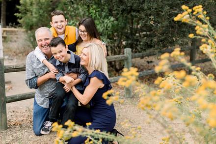 Kerr_Family_Photos_October_2019_Aliso_Wo