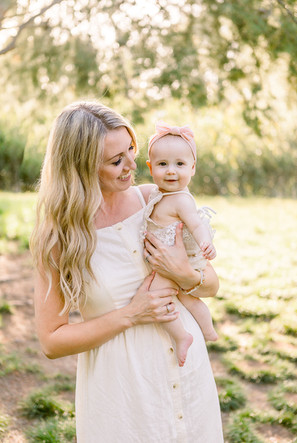 Williams_Mothers_Day_Minis_May_2019-5438