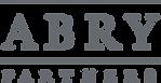 ABRY_Partners_logo.svg.png