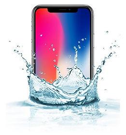 iphone-x-water-damage-repair.jpg