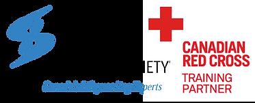 CDN Red Cross Training Partner logo.png