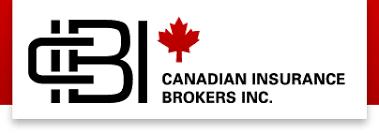 CIBI logo.png