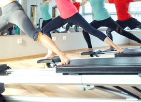 Hitting the Gym with an Autoimmune Disease