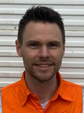 Daniel Coe 1.JPG