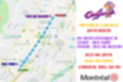 carifiesta route 2019.jpg