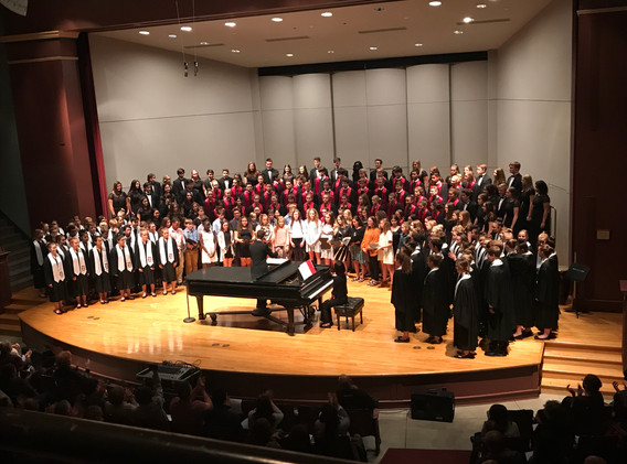 combined-choir-fall18.jpg