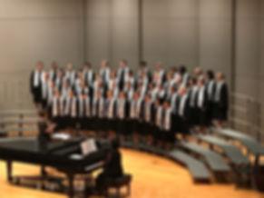 concertchoir17-18.JPG
