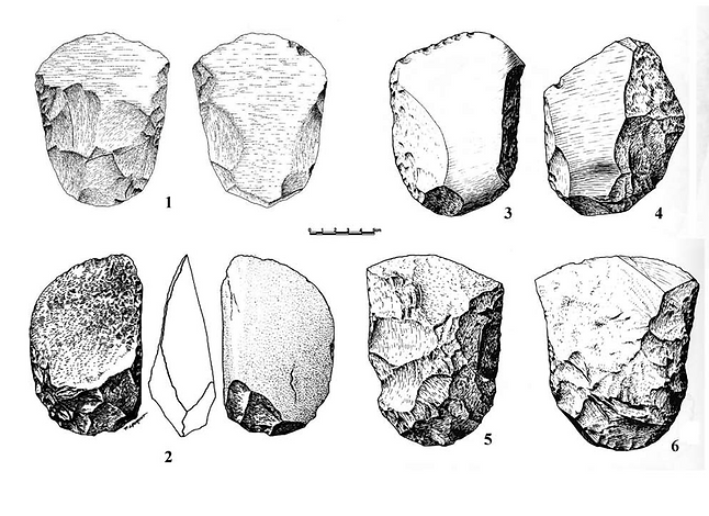 Figura-4-Hendedores-1-Banugues-2-Lastaul