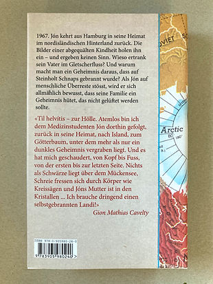 Am tisch ...  bakhlið 72 ppi.jpg