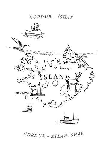 Kort-Ísland 72ppi.jpg